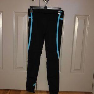 9adeb11ae6 GAP Pants | Workout Leggings | Poshmark